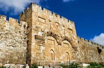 Golden_Gate_Jerusalem