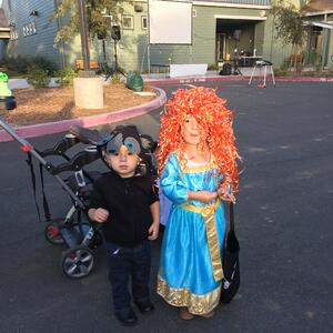 Trunk or Treat-2019