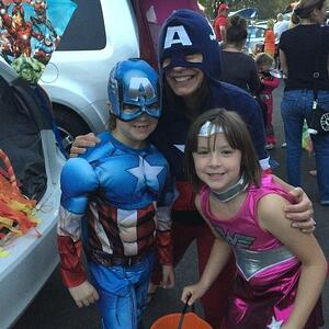 trunk or treat-1