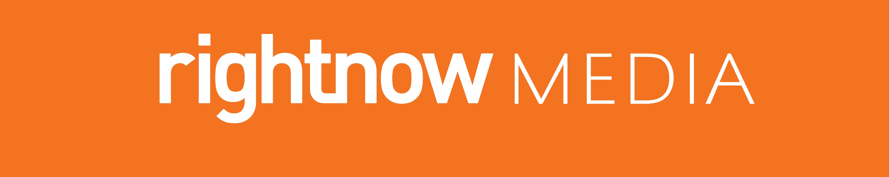 Rightnowmedia_Banner.png