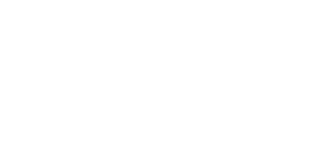 Neighborhood Church of Chico