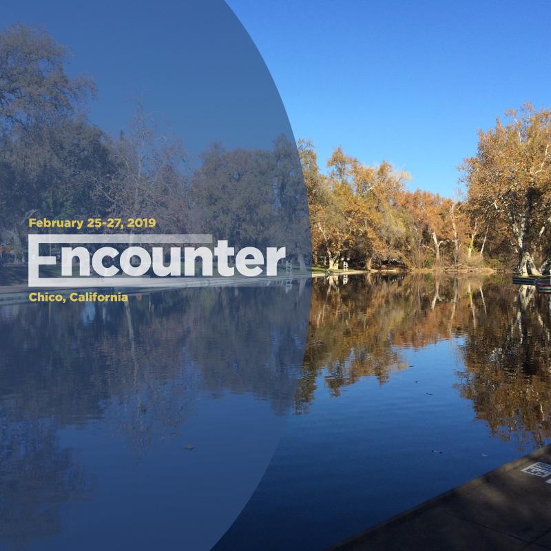 Encounter-2019-Social-Media-Squre-800x800px